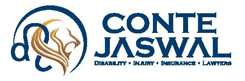 conte-jaswal-logo